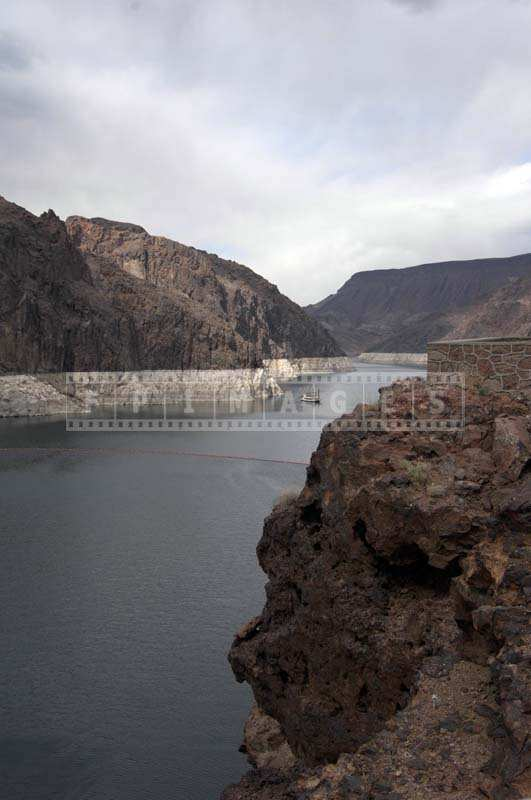 Beautiful lake Mead, things to do in Nevada