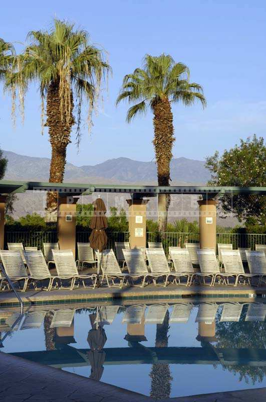 Fabulous And Luxurious Jw Marriott Desert Springs Resort Amp Spa