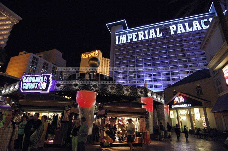 helicopter tours in vegas with 1203 on Soaring Desert Skies Las Vegas Grand Canyon Helicopter Tour as well Mj Live A Tribute To Michael Jackson additionally Museums Visitors Centers together with Skywalk helicopter tour additionally Blue Man Group.