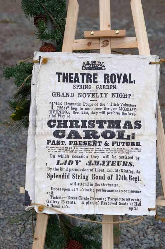 Victorian-Christmas-Citadel-Halifax 04