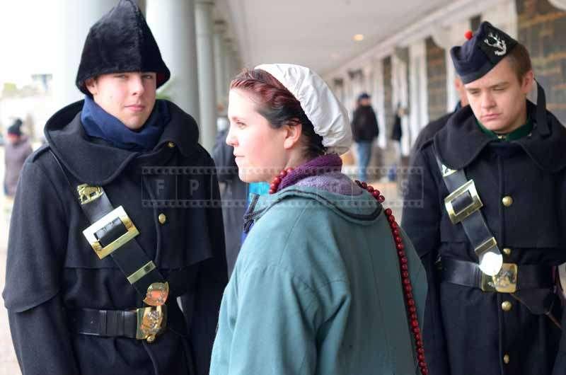Victorian-Christmas-Citadel-Halifax 05