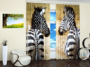 Best images from photo gallery can help decorate
