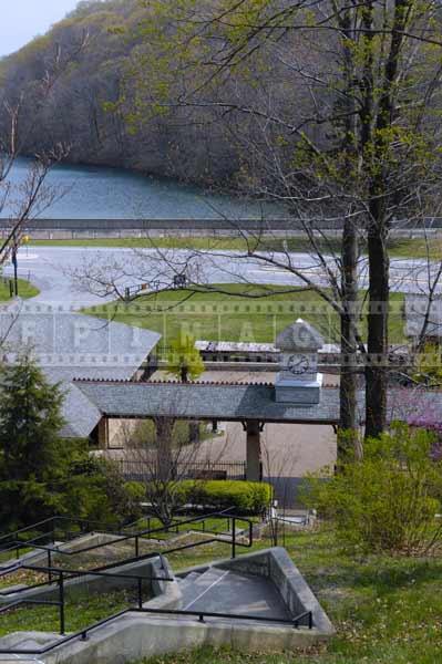 horseshoe-curve-trains-pennsylvania-attractions-(18)