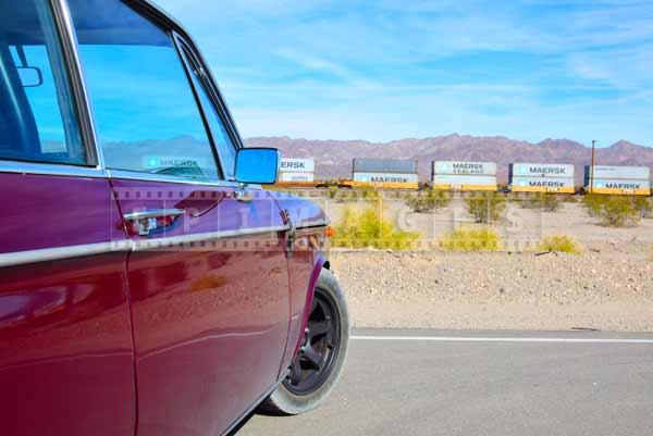 bmw 2002 classic car industrial design images