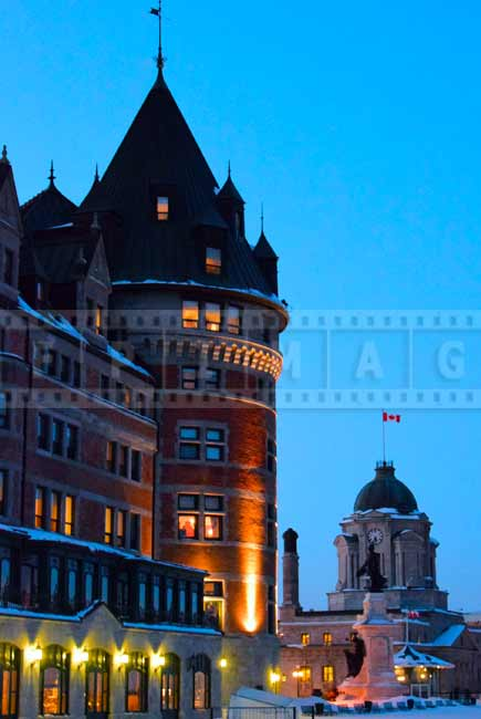 chateau-frontenac-old-quebec-winter-romantic-getaways (15)