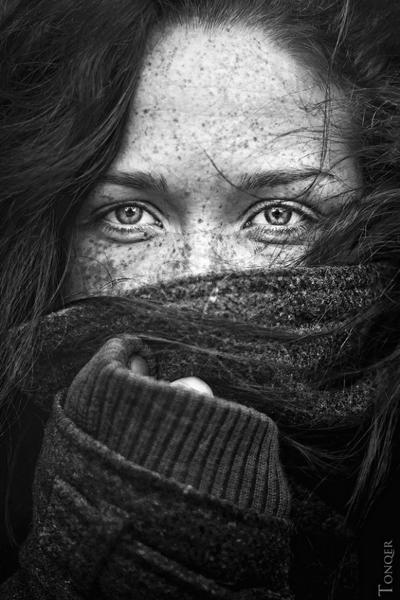 stunning black and white photography people photos