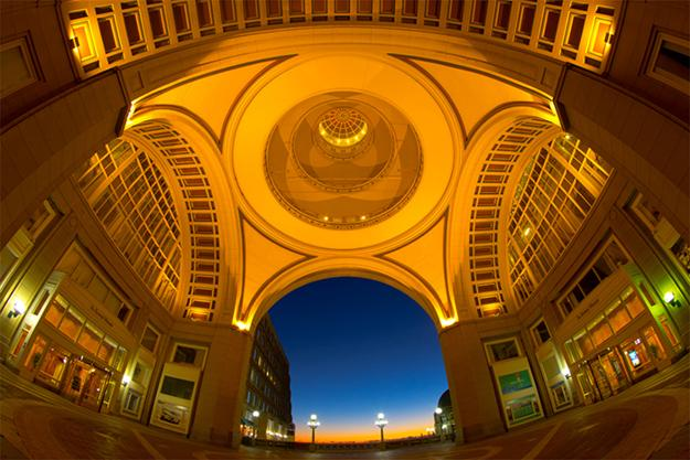 boston sightseeing ideas and architectural photography