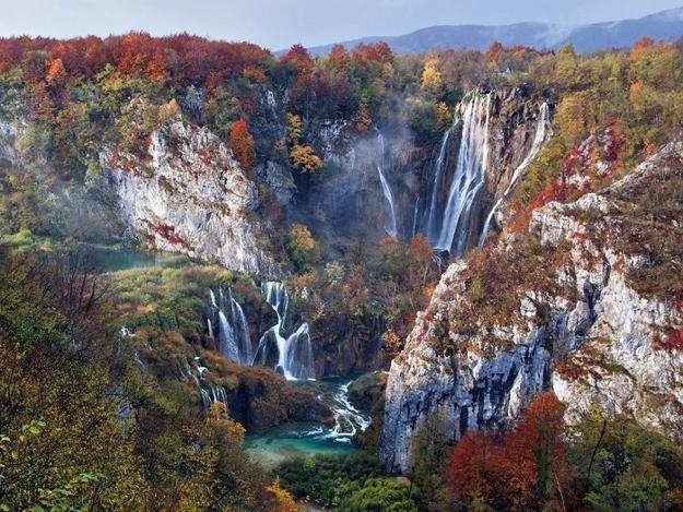 landscapes nature national geographic - photo #23