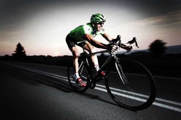 active people photography, various sport activities