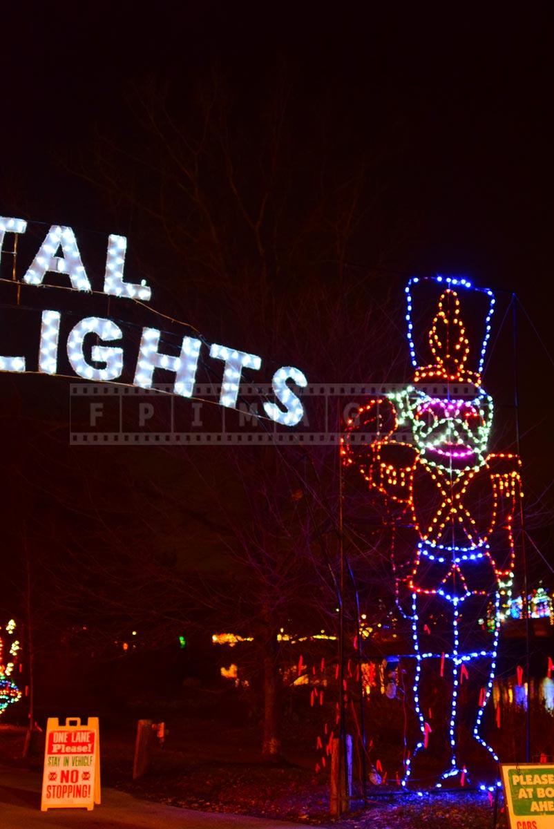 R2d2 Christmas Lights