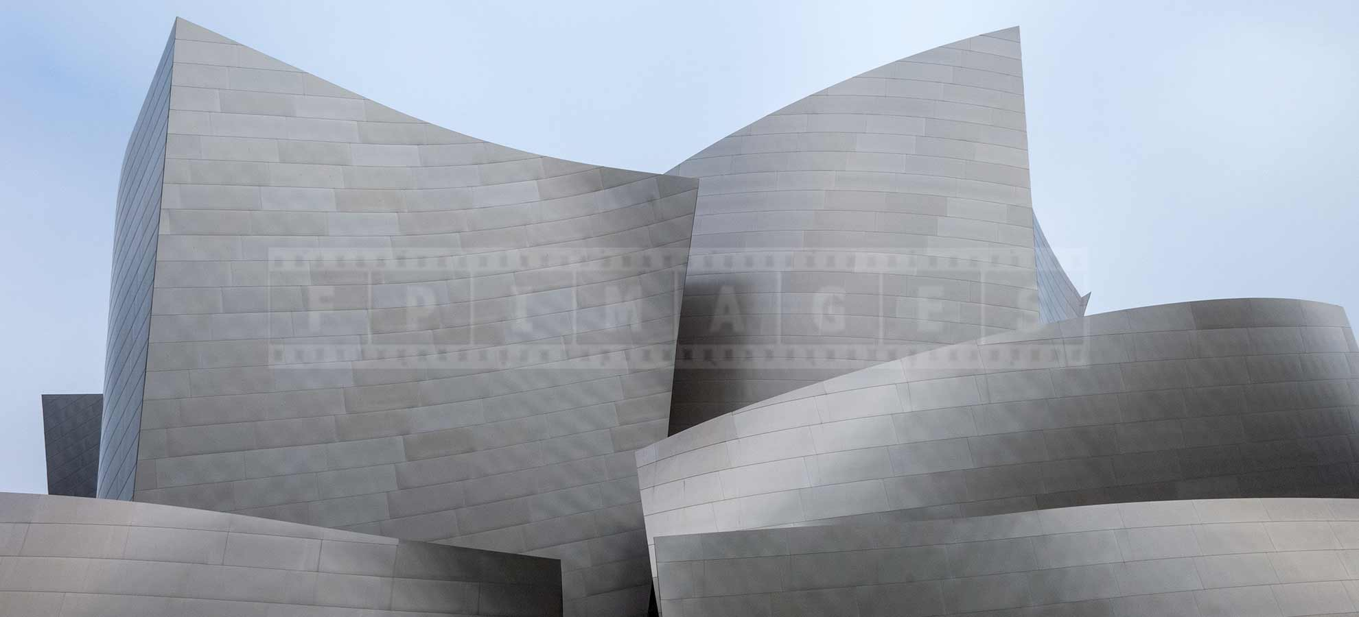 Modern Architecture Los Angeles modern architecture walt disney concert hall in los angeles
